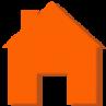 image maison.png (0.8kB) Lien vers: https://colibris-wiki.org/acteur-au-sccf/wakka.php?wiki=AccueiL