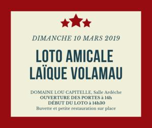 communicationfacebookloto2_annonce-loto-dimanche-10-mars-2019.png