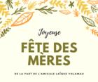 fetedesmeres_fete-des-meres.png
