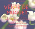 ventedemuguet_vente-muguet-rouge.png