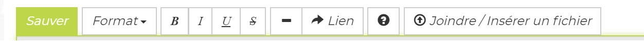 image toolbar.png (14.1kB)