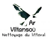 image ar_viltansou_nettoyons_nos_plages