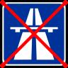image logo_barr.png (42.2kB)