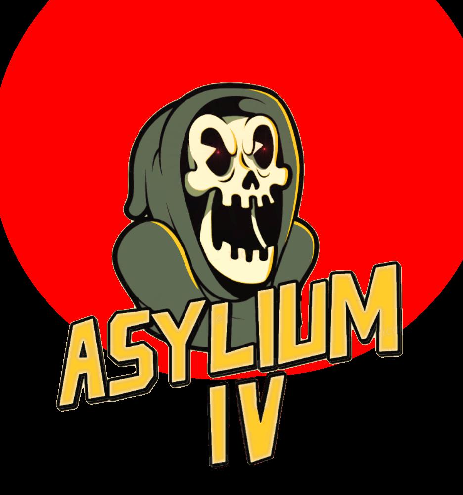 image asylium.png (0.3MB)