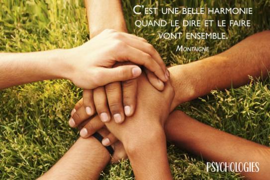 image Cestunebelleharmoniequandledireetlefairevontensemble_.jpg (58.0kB)