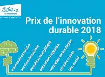 image PrixInnovation.jpg (8.1kB)