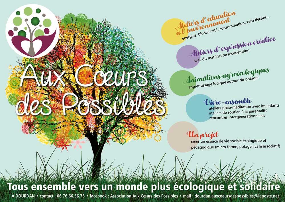 image affiche_Aux_Coeurs_des_Possibles.jpg (57.4kB)
