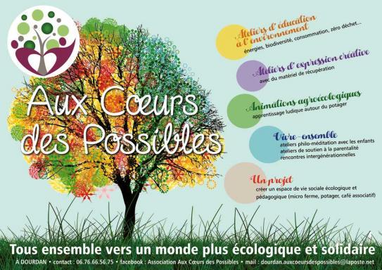 image affiche_Aux_Coeurs_des_Possibles.jpg (0.1MB)