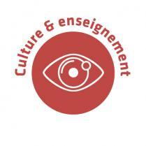 image CEpicto_domaine_Culture.jpg (0.7MB)