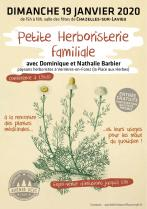 image affiche_conference_herboristerie191218.jpg (0.4MB)
