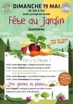 image affiche_fete_au_jardin190505.jpg (0.1MB)