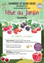image affiche_fete_au_jardin200618.jpg (1.3MB)