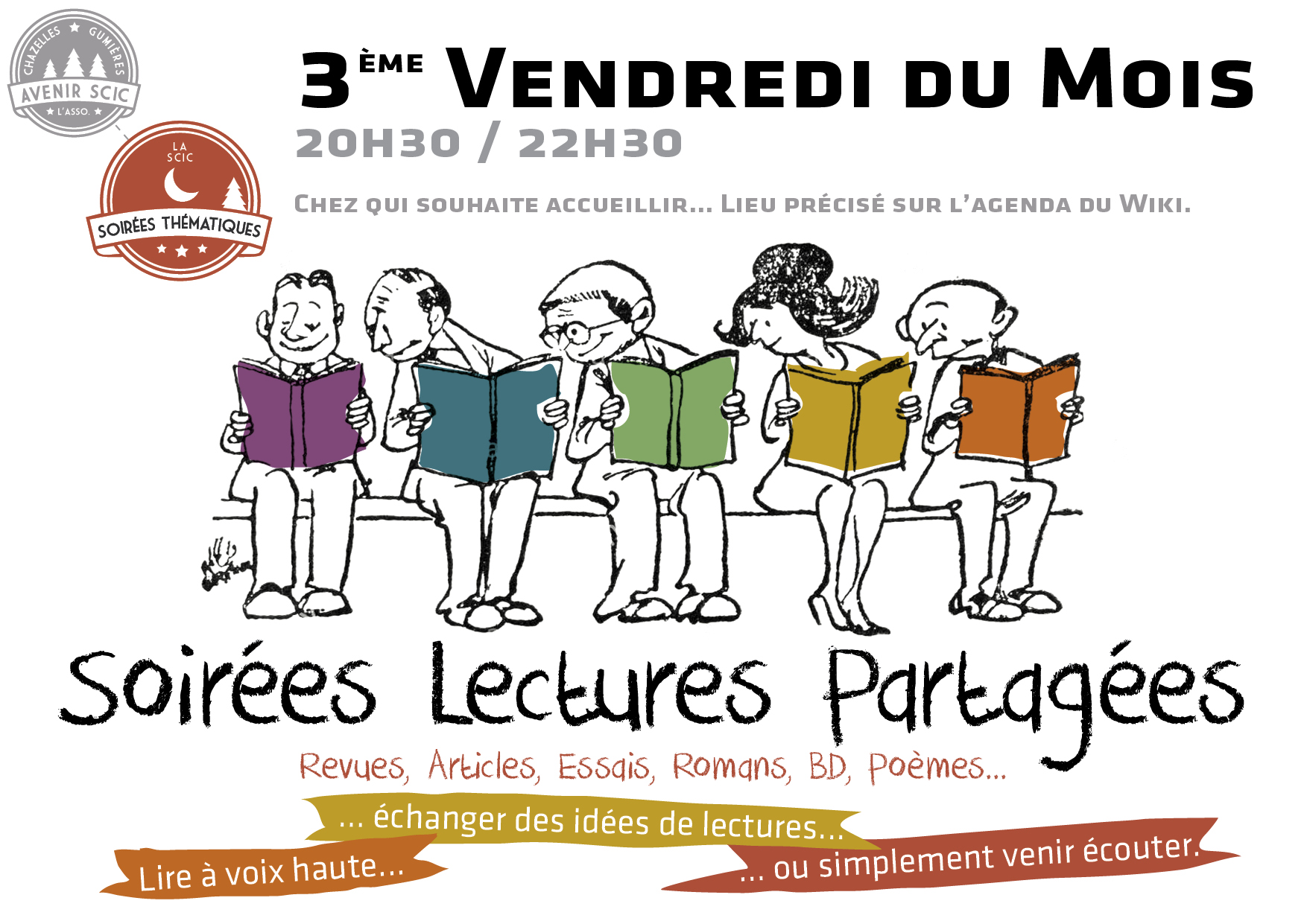 image affiche_soirees_lecture.jpg (0.7MB)