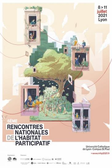 image Affiche_RNHP_2021.jpg (55.0kB) Lien vers: https://www.habitatparticipatif-france.fr/?HPFRNHP