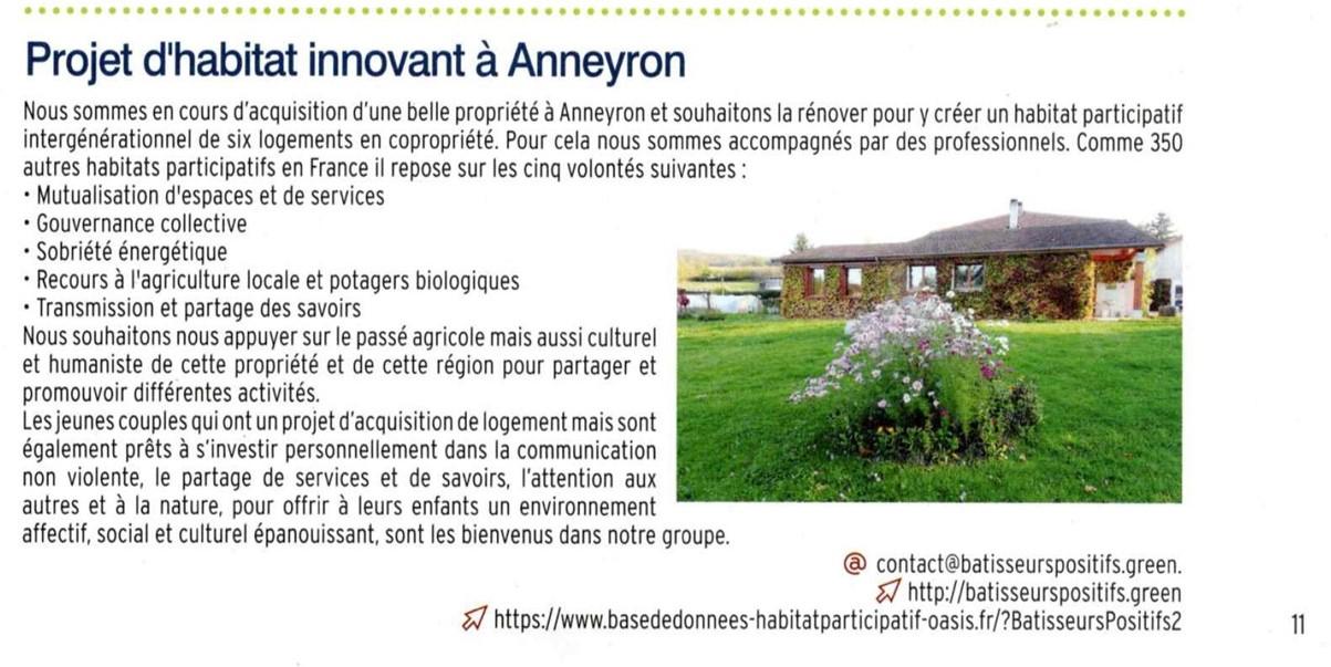 image Bulletin_Municipal_dAnneyron.jpg (0.2MB)