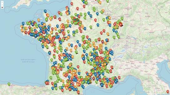image Carto_Habitat_Participatif.jpg (0.3MB) Lien vers: https://www.basededonnees-habitatparticipatif-oasis.fr/?CartE