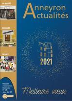 image Couverture_Bulletin_Municipal_dAnneyron.jpg (0.1MB) Lien vers: https://www.anneyron.fr/images/bulletin/bm149.pdf