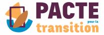 image PACTE_TRANSITION_2.png (46.8kB)