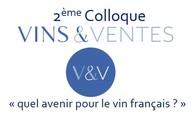2emecolloquevinsventes_logo.jpg