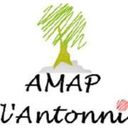 amapdelantonniere_amap-20180907_160133.jpg