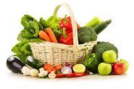 amapsaintlouis_panier-de-legumes-saison-p-image-28486-grande.jpg