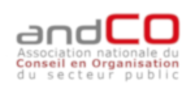 andco_logo-andcodsp-finalisé-png-150x65.png