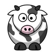 apecollegejacquescoeur_cow-clipart-3976.jpeg