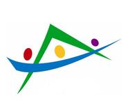 apmmwmpa_logo-diy.png