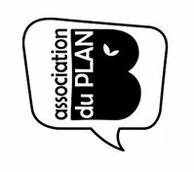 associationduplanb_logo-asso.jpg