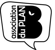 associationduplanbdelaturballe_logo-association-du-plan-b.jpg