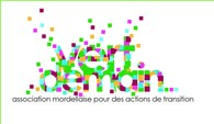 associationvertdemain_essais-logo-vert-demain-1.jpg