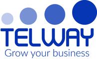 assu2021_telway-logo.jpg