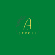 astroll_a.png