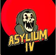 asylium42_asylium.png