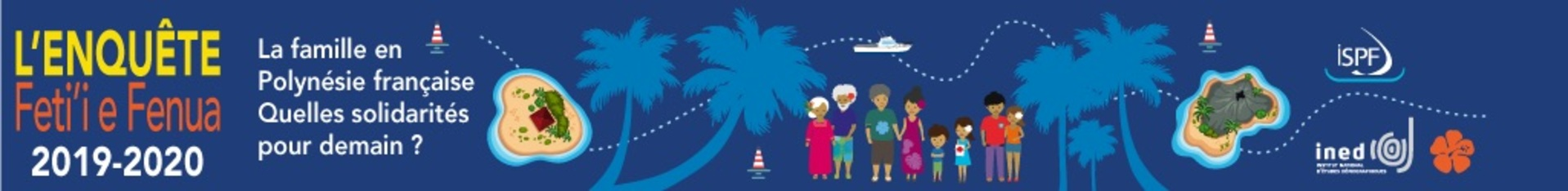 atollseveryday_bandeau1.jpg