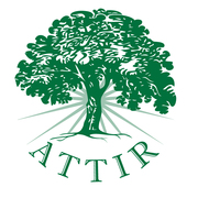 attir_logo-final-vert_web.jpg
