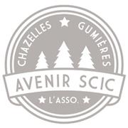avenirscic_logo-avenir-scic-a4-rvb-195.jpg