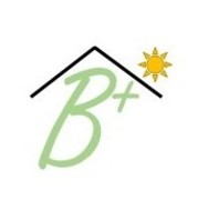 batisseurspositifs_logo-batisseurs-positifs.jpg