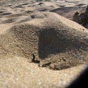 biblioeesab_creux-dans-sable.jpg