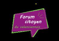 boitetresors_logo-fc.png