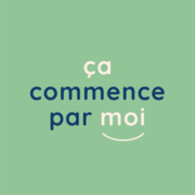 cacommenceparmoilescoulisses_1-logo-2.0-v3-hd-carré.png