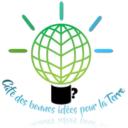 cafebonnesideespourlaterre_logo-cafe.png