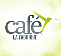 cafelafabrique_photo-wiki.jpg