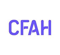 cbdreview_cfah-logo-1-.png