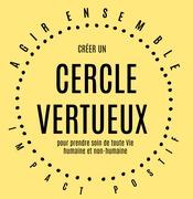 cerclevertueux_impact-postif-seyssel.jpg