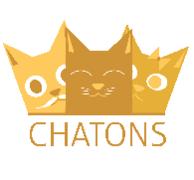 chatoncolibris_logo_chatons_v2.png