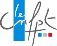 cnfpt_logo-cnfpt.png