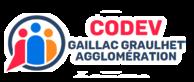 codevgaillacgraulhetgroupesante_logo.png