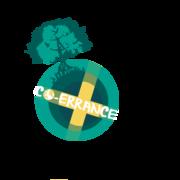 coerrance_logo-co-errance-.png