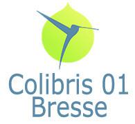 colibris01bresse_colibris01.jpg